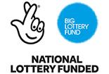 Big Lottery logo small