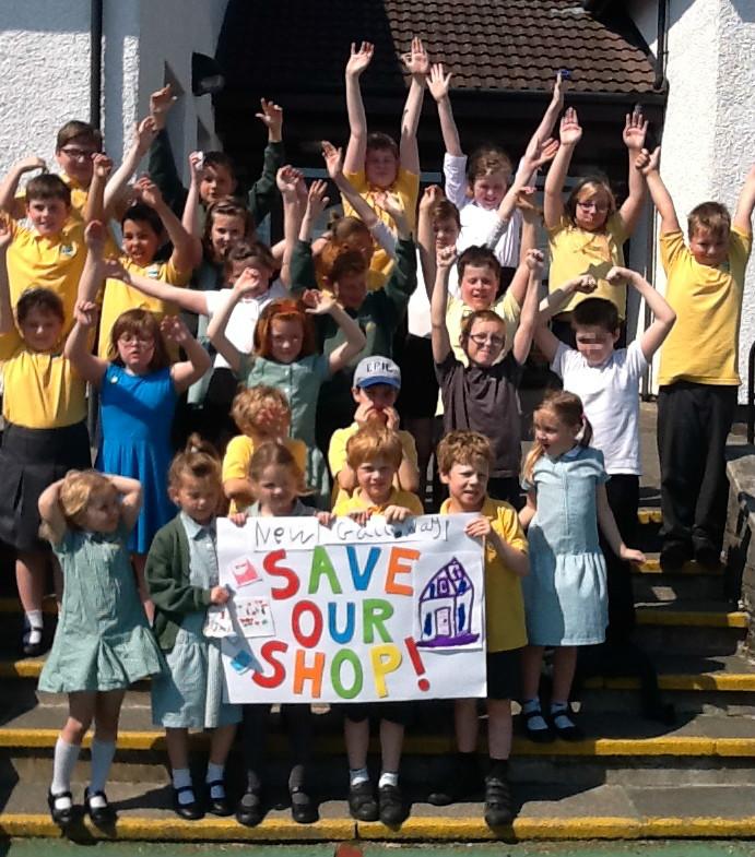 Kells School Shop Support web final