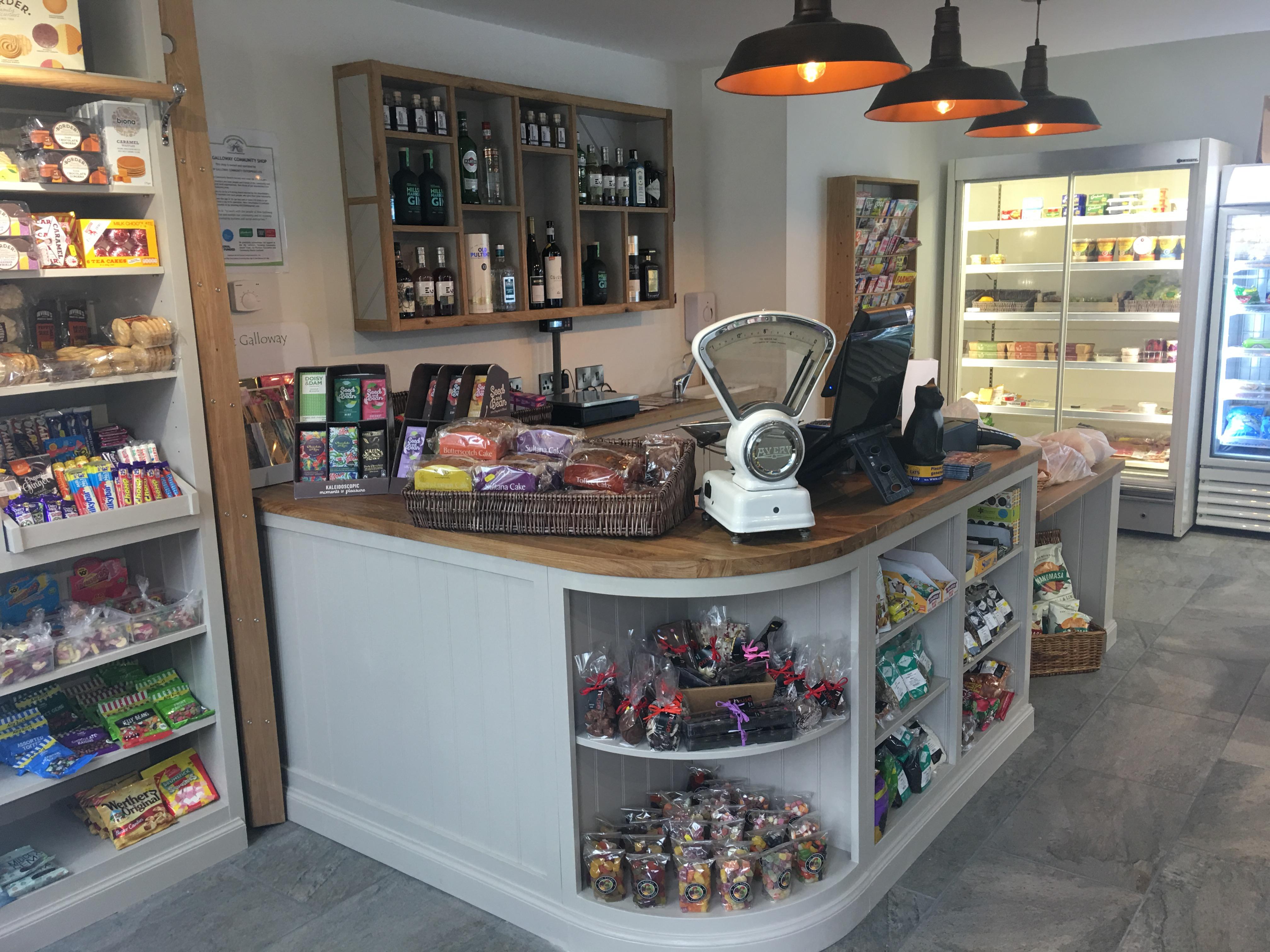 New Shop1 180814